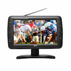 Axess Outdoor TV LCD TVs