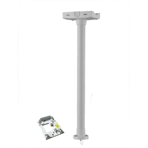 Axis Communications T91A63 Ceiling Bracket | Mfr# 5017-631
