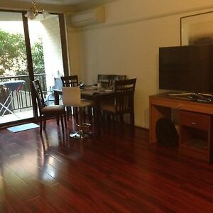 1 Furnished Separate Room for sharing @ Westmead 220 PW for Vegie Westmead Parramatta Area Preview