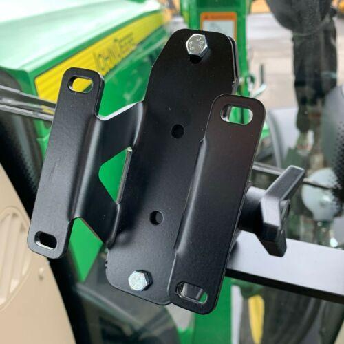 Adapter Kit for John Deere 4640 & 4240 Gen 4 AMS GPS Display Screen Monitor