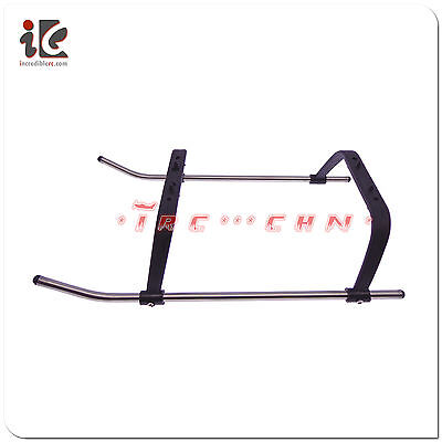 Rc Helicopter Spy Cam - Landing Gear/Undercarriage For SH 8832 C8 CYCLONE Spy Camera RC Helicopter Parts