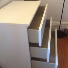 Chest of drawers for sale Stanmore Marrickville Area Preview