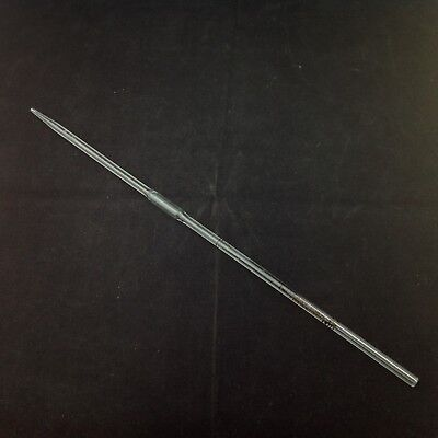 Fisher Brand 1ml Td At 20c 0.006ml 13-650-3b Pipette