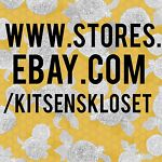 KitSen's Kloset & More