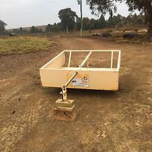Super Scooper - Automatic manure collector - Horse, sheep, alpaca Katoomba Blue Mountains Preview