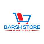 barsh_store