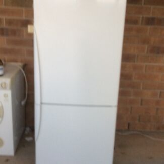 Fisher paykel fridge Craigmore Playford Area Preview