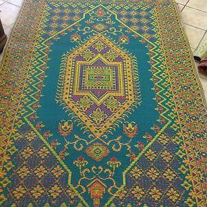 mad mats home garden ebay. Black Bedroom Furniture Sets. Home Design Ideas