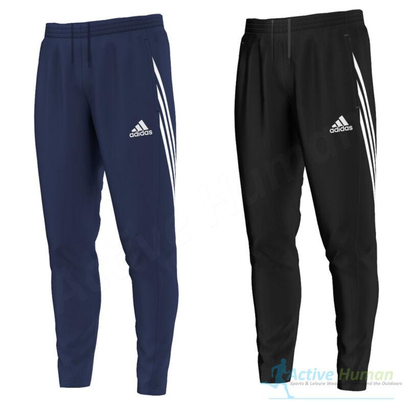 pantaloni acetato adidas