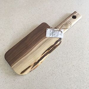 Hand made live edge charcuterie boards