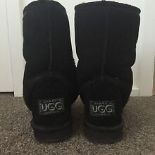 GENUINE UGG BOOTS Maryland Newcastle Area Preview