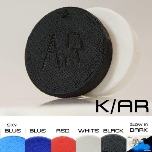 Konica AR Mount Rear Lens Cap FORSTER UK / US K/AR Rear Cap Konica A/R Hexanon