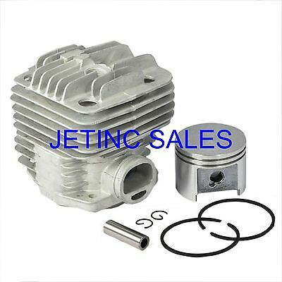 Cylinder Piston Kit Fits Stihl Ts400 Ts 400