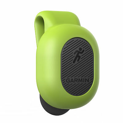 Garmin Running Dynamics Pod for sale  Shipping to India