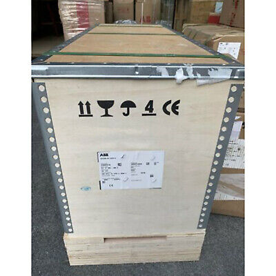 1pc New Abb Inverter Acs880-07-0505a-3 3p Ac380v...415v 250kw One Year Warranty