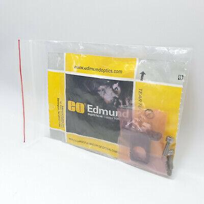 Edmund Optics Eo Filter Longpass 775nm 12.5 Dia 64623 64-623