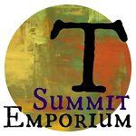 T Summit Emporium