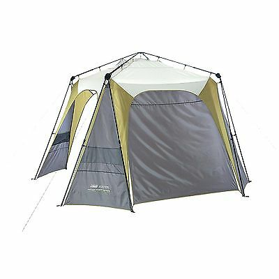 Coleman 10 x 10 Sunwall Accessory for Instant Event Shade Tent | 2000012438