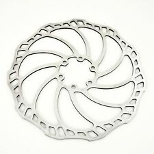 Magura Storm SL 180mm 6-Bolt Bike Disc Brake Rotor Fit Magura//Shimano//Trp//Tektro