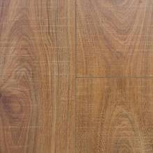laminate floor/super wide plank/30% off/floating floor/12mm thick Greenacre Bankstown Area Preview