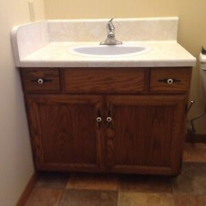 Bathroom Sinks Kijiji vanity | buy & sell items, tickets or tech in owen sound | kijiji