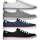 Keds Casual Women's Canvas