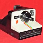 Polaroid Cameras and More