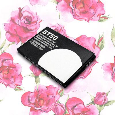 New Cell Phone Battery for Motorola SNN5765A V975 V980 VE20