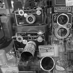 Glynn Camera and Collectibles