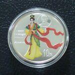 numismatique-or-argent