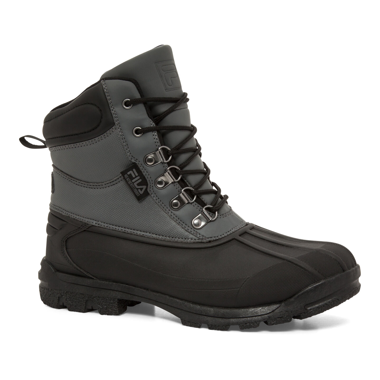 Fila Men's WeatherTech Extreme Waterproof Boot