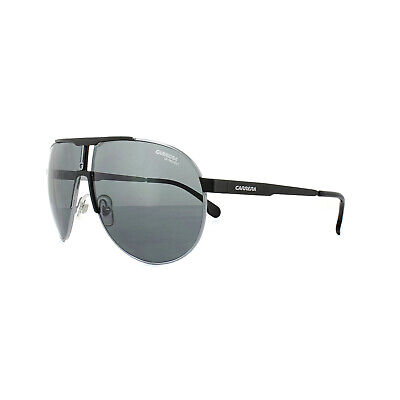 f5d3d65841 Great deals from DiscountedSunglasses in Shop-Home