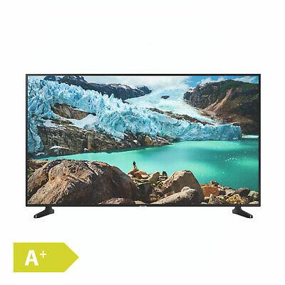 Samsung UE65RU7099UXZG 163cm 65 Zoll Ultra HD 4K LED Fernseher Smart TV WLAN
