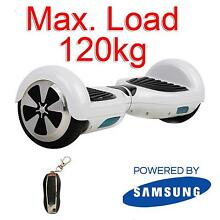 PRICES SLASHED - SELL OUT SALE NOW ON -Smart Balance Hoverbo...