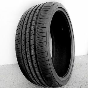 NEW 20 INCH TYRES  225/35/20 ROADCLAW 93Y  FRIEGHT AUSTRALIA WIDE