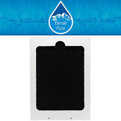 Refrigerator Air Filter for Frigidaire FGHS2631PF4A