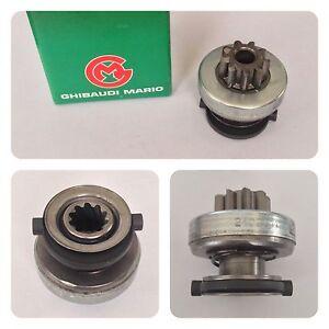 2122 bosch starter motor pinion drive gear bendix 230828 for Starter motor pinion gear