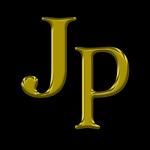 jamaicapawn1