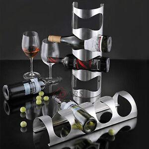 Ikea portabottiglie offerte e risparmia su ondausu - Ikea portabottiglie vino ...