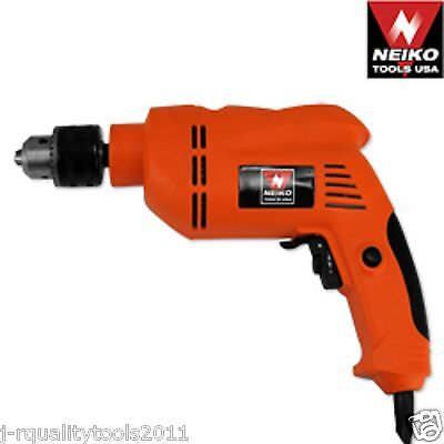 12 Electric Power Concrete Cement Hammer Drill Tool