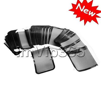2500pcs Barrier Envelopes For Phosphor Plate Scanner Dental X-ray Scanx Size 2