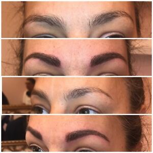 Microblading *Back to School* SPECIAL!