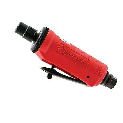New Universal Tool Ut8710-25 14 Straight Die Grinder 25000 Rpm