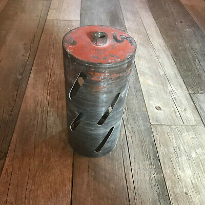 Preowned 5 X 10 Concrete Core Drill - See Pictures