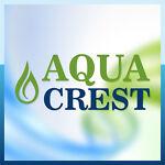 Aquacrest_Filters