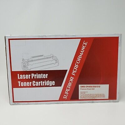 laser printer cartridge for sale  Shipping to India