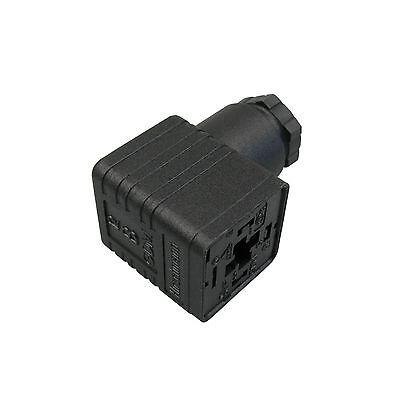 Leitungsdose GDM 2011 Kupplungsdose Ventilstecker Gerätestecker