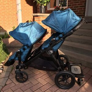 City Select Glider Board New And Used Baby Items In Ontario