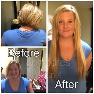 Hair extensions find or advertise health beauty services in nanos micro hair extension 300 pmusecretfo Image collections
