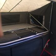 Camper Trailer Dalby Dalby Area Preview